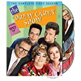 Drew Carey Show: Complete First Season [DVD] [1998] [Region 1] [US Import] [NTSC]by Drew Carey