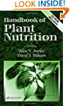 Handbook of Plant Nutrition: 117 (Boo...