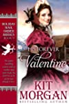 His Forever Valentine (Holiday Mail O...