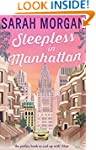 Sleepless In Manhattan (From Manhatta...
