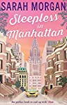 Sleepless In Manhattan (From Manhatta...