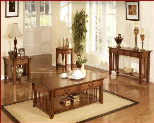 Winners Only Coffee Table Set Zahara WO-AZH100Cs