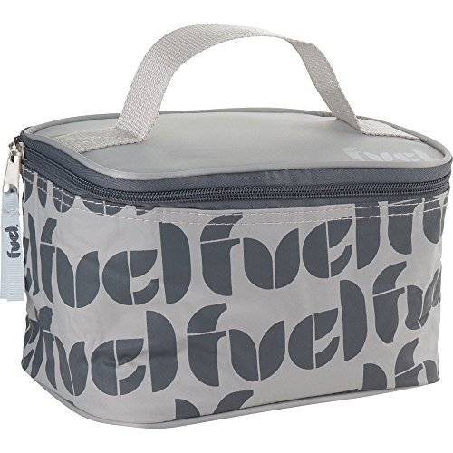 Insulated Lunch Bag - 1