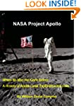 NASA Project Apollo - Where No Man Ha...