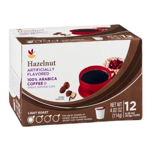 ahold-hazelnut-100-arabica-coffee-light-roast-12-ct