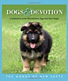 Dogs & Devotion