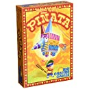Pinata Card Game