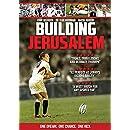 Building Jerusalem [DVD]