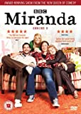Miranda: Series 2 [Region 2]