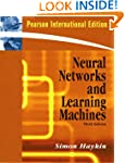 Neural Networks and Learning Machines...