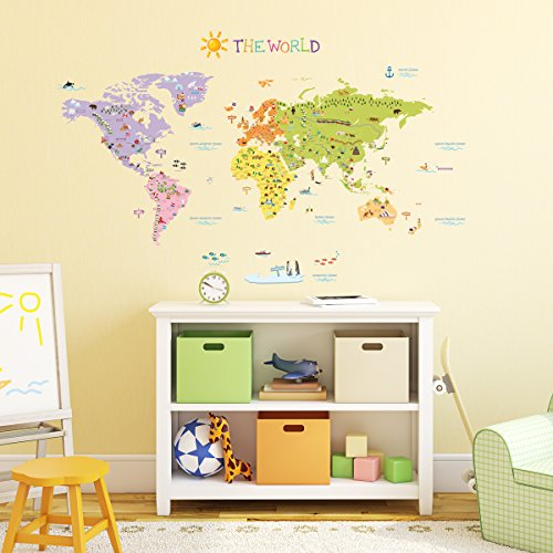 decowalldmt-1306world-map-peel-stick-wall-decals-stickers-large