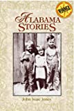 img - for Alabama Stories book / textbook / text book