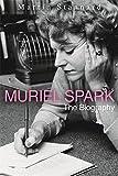 Muriel Spark Biography