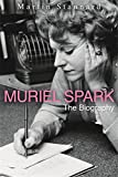 img - for Muriel Spark Biography book / textbook / text book