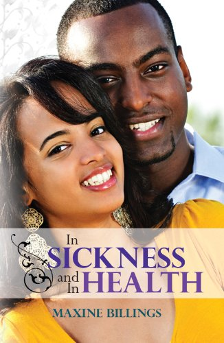 In Sickness and In Health (The Breaking Point)