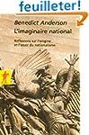 L'imaginaire national