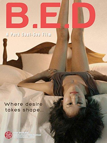 B.E.D (English Subtitled)