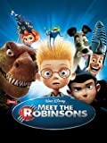Meet the Robinsons [HD]