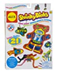 ALEX� Toys - Do-it-Yourself Wear! Shr...