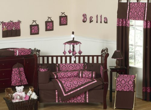 Designer Bedding Girls