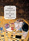 Po�sie amoureuse et �rotique par Arnault