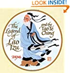 The Legend of Lao Tzu and the Tao Te...