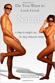 Paul smith naked
