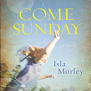Come Sunday Audiobook