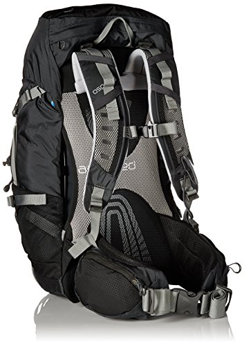 Osprey-Rucksack-Stratos-36-ML-Anthracite-Black