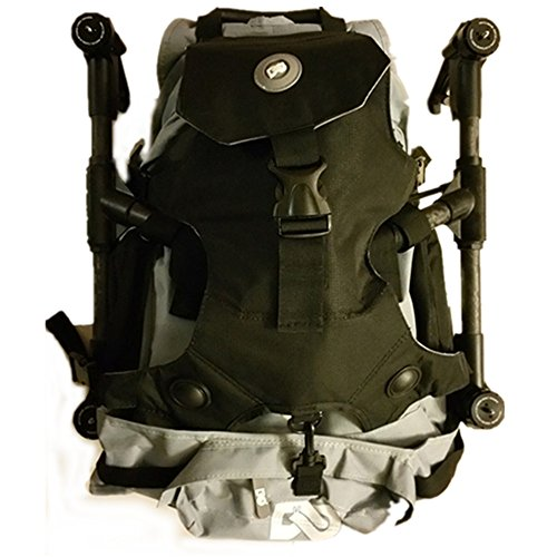 uphig-shoulder-carry-nylon-bag-backpack-black-mountaineer-travel-for-dji-inspire-1