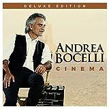 Cinema [Deluxe Edition]