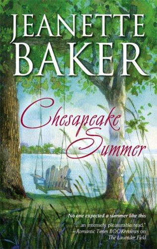 Image of Chesapeake Summer