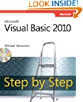 Microsoft� Visual Basic� 2010 Step by...