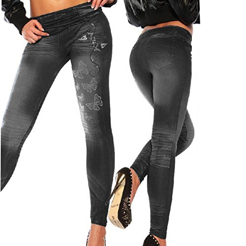Think, jeans sexy spandex consider