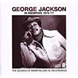 In Memphis 1972-1977