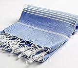 100%Reine Cotton Baumwolle Türkischen Tuch Badetuch Handtuch Saunatuch Strandtuch Hamamtuch