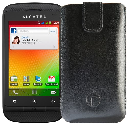 Alcatel One Touch OT-918D