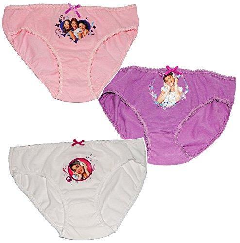 3-tlg-slip-unterhosen-disney-violetta-grosse-6-bis-8-jahre-gr-122-bis-140-100-baumwolle-fur-kinder-p