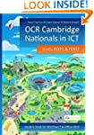 OCR Cambridge Nationals in ICT for Un...