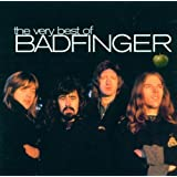 The Very Best of Badfinger ~ Badfinger