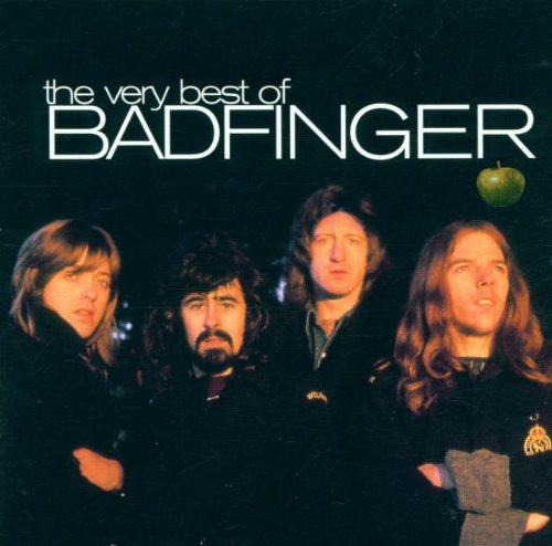BADFINGER - Timeless...The Musical Legacy - Zortam Music