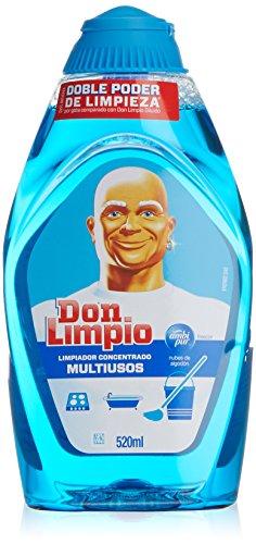 gel-nettoyant-monsieur-propre-multi-usages-520-ml