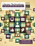 img - for Social Media Curation (Library Technology Reports, October 2014) by Joyce Kasman Valenza (2014-10-27) book / textbook / text book