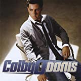 What You Got - Colby O'Donis feat. Akon