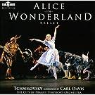 Davis, C.: Alice in Wonderland