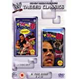 "WWE - In Your House 9&10 [2 DVDs]von ""Wwe"""