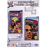"WWE - In Your House 9&10 [2 DVDs]von ""Wwe"""