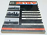 img - for Imperial War Museum Review, No 3 book / textbook / text book
