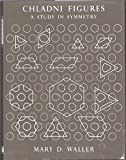 img - for Chladni figures;: A study in symmetry book / textbook / text book