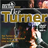 echange, troc Ike Turner & The Kings Of Rythm - North Sea Jazz Festival 2002